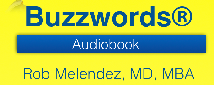 Lifetime Access to Ophthalmology Buzzwords®